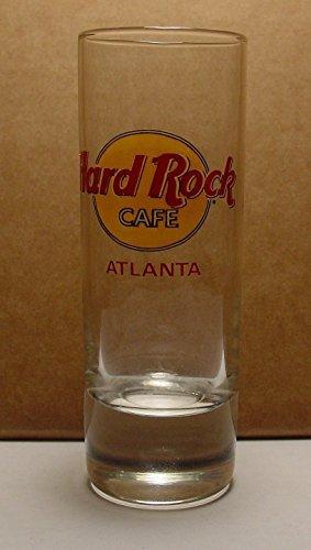 atlanta-red-letter-hard-rock-cafe-4-tall-shot-glass-by-hard-rock-cafe