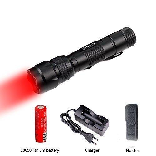 ipinsaker-linterna-led3-modos-luz-roja-longitud-de-onda-entre-620-y-630-nmmaxima-de-salida-220-lumen