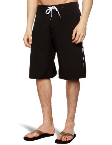 O'Neill Naval Men's Shorts Black Out Small