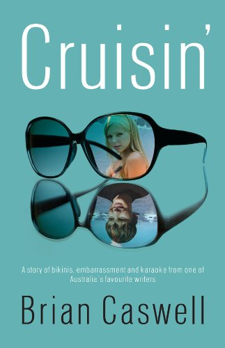 Cruisin' (Kindle)