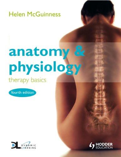 anatomy-physiology-therapy-basics-fourth-edition-eurostars-english-edition