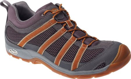 Chaco Men's Redrock Multisport Shoe
