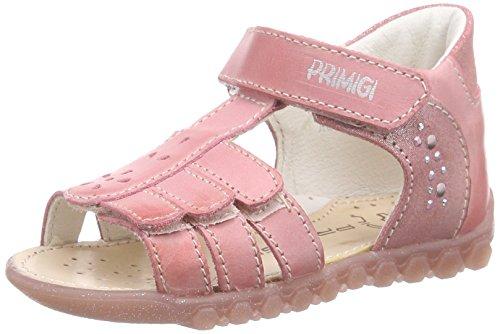 Primigi Baby ragazza ALTEA-Scarpe da camminata, Rosa (Pink (BARBIE)), 21