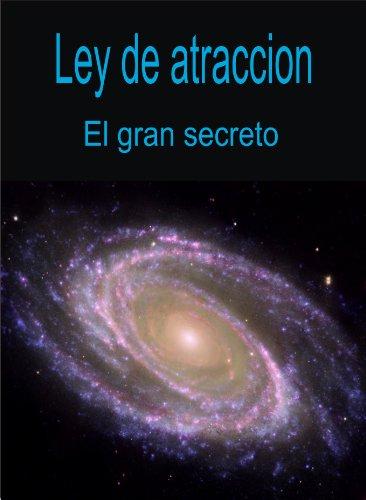 Imagen de Amazon
