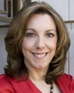 Marilyn Suttle