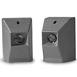 Raynor Garage Door Opener Replacement Safety Sensors