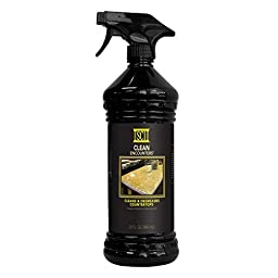 SCI Clean Encounters Countertop Cleaner 32 fl oz by Stone Care International