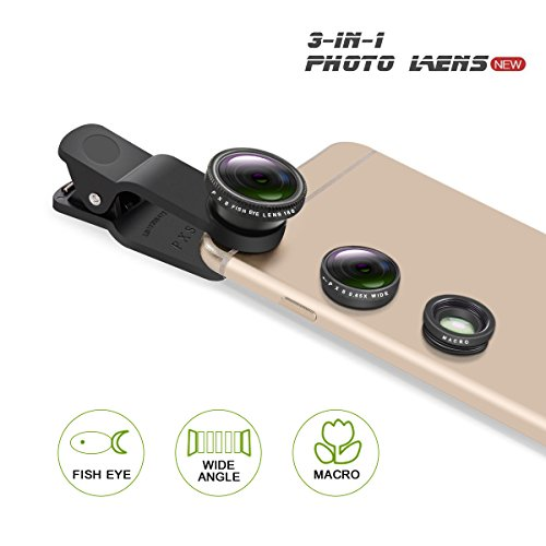 play-x-store-universal-3-in-1-cell-phone-camera-lens-kit-fish-eye-lens-2-in-1-macro-lens-wide-angle-