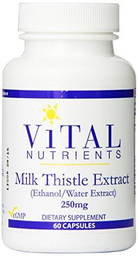 Is Vitamin C Organic