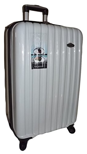 ricardo-beverly-hills-claremont-24-upright-polycarbonate-spinner-luggage-white-carbon