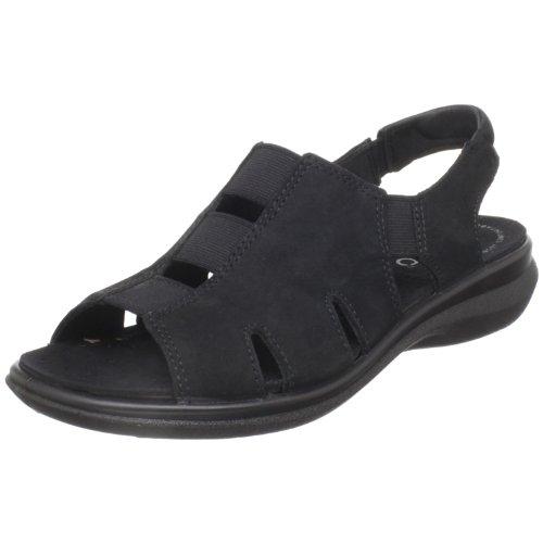Ecco Shoes Dubai Prices