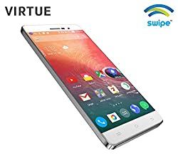 Swipe Virtue (2GB RAM, 16GB)
