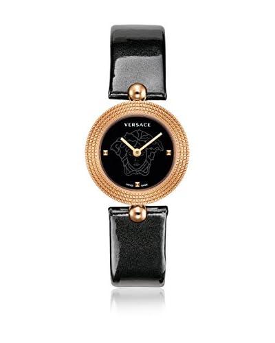Versace Reloj Eon Soireé