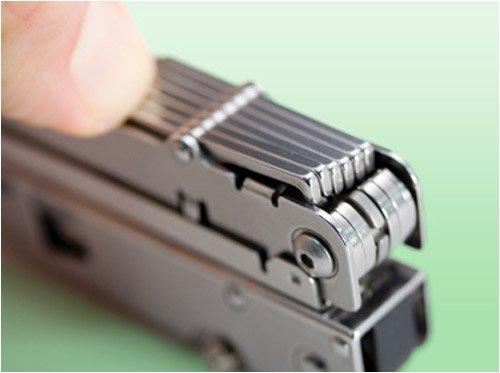 SOG Specialty Knives S66N-CP  工具钳 $49.09(约¥370)图片