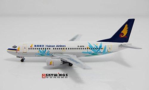 knlr-aeroclassics-hainan-airlines-b-2579-b737-300-lan-1400
