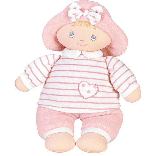 "Enesco Sweet 12"" Dolly"
