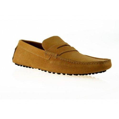 bruno-magli-1073-mocasines-talla-45-color-kaki