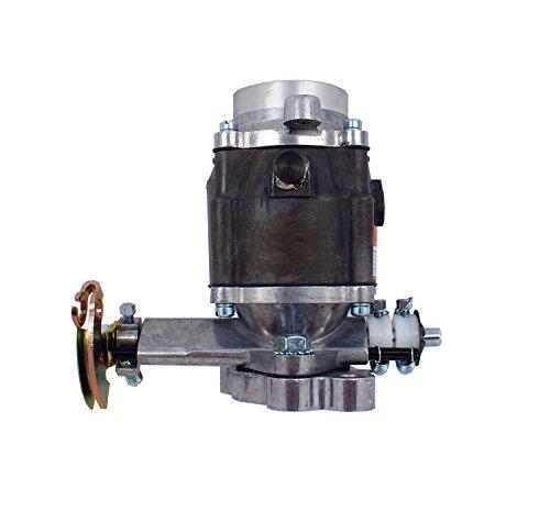 Impco Replacement Lpg Propane Carburetor Mixer C-CA55-271 4Y (Century Carburetor compare prices)