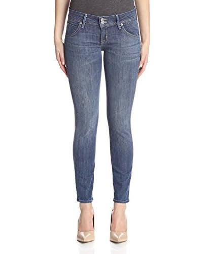 Hudson Jeans Women's Nicole Skinny Jean