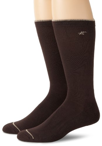 Picture for Kenneth Cole New York Kenneth Cole York Men's Comfort Crew Sock