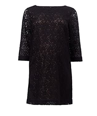 Blooming Marvellous Maternity Lace Shift Dress