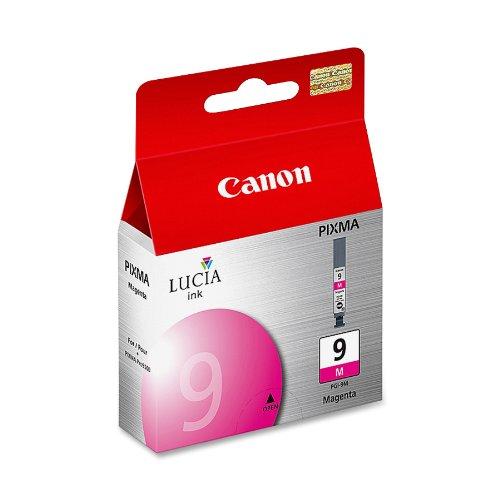 Canon PGI-9 Magenta Ink Tank (1036B002)