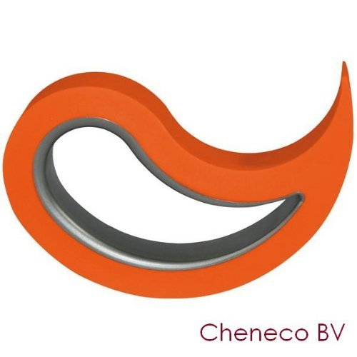 stoppy-orange