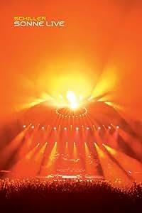 Sonne Live
