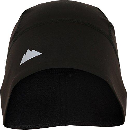 skull-cap-helmet-liner-running-beanie-ultimate-thermal-retention-performance-moisture-wicking-fits-u