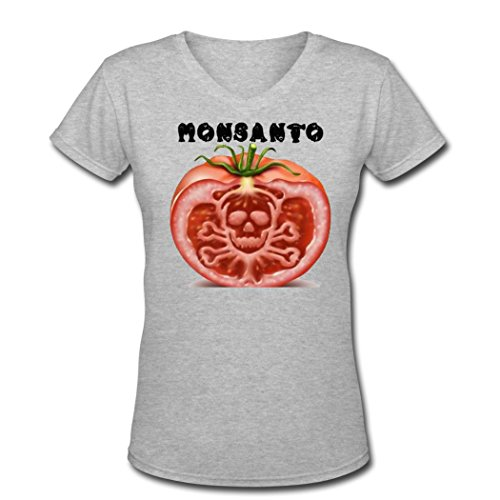 catsmini-custom-design-womens-monsanto-death-poison-scandal-chemistry-t-shirts