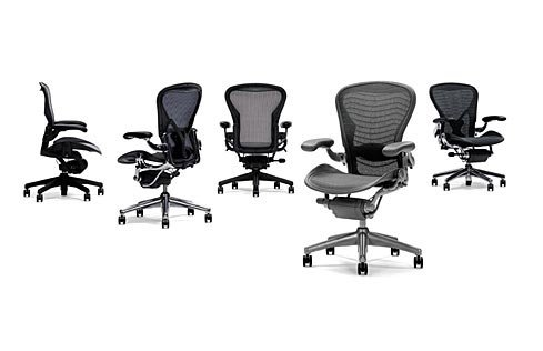 What Kind Of Computer Chair Do You Have WickedFire Affiliate Marketing F