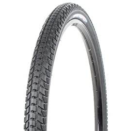 Kenda Komfort K841 Bicycle Tire