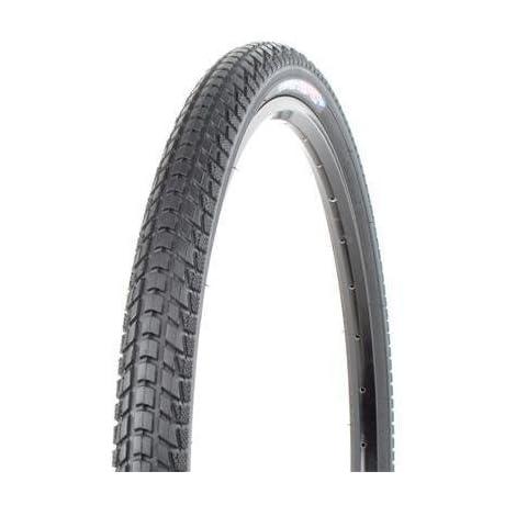 Kenda Komfort K841 Bicycle Tire