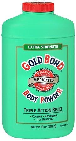 gold-bond-body-medicated-powder-extra-strength-10-oz-pack-of-3