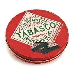 spicy-dark-chocolate-wedges-pack-of-3-175-oz-each