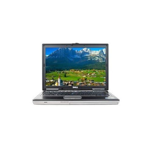 Dell Latitude D630 Core 2 Duo T7100 1.8GHz 1GB 120GB DVD 14.1 XP Professional
