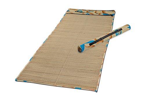 77935 - Strandmatte, 180 x 60 cm