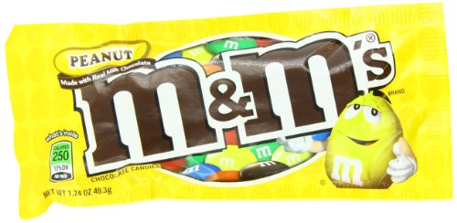mms-peanut-chocolate-candy-singles-48-count