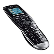 Post image for Logitech Harmony One Plus für 89€ inkl. 20€ Puma Gutschein *UPDATE3*