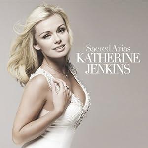 Katherine Jenkins 41dTBZo4D5L._SL500_AA300_