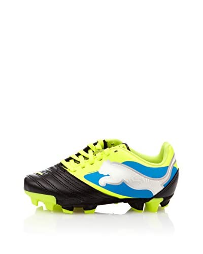 Puma Botas Powercat 4 Fg Jr