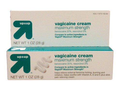 Max Vitamin D