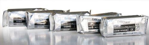 easytrace-rotoli-110hd-high-density-per-stampanti-sony-110mm-x-20-scatola-10-rotoli