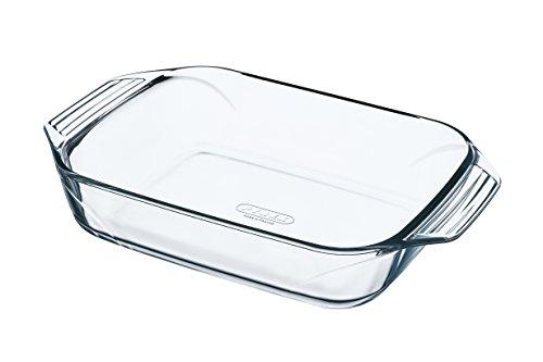 pyrex-28-x-17-cm-medium-optimum-glass-high-resistance-easy-grip-rectangular-roaster