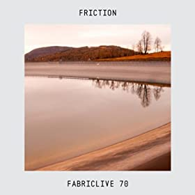 Time Tripping (Fabriclive 70 Edit)