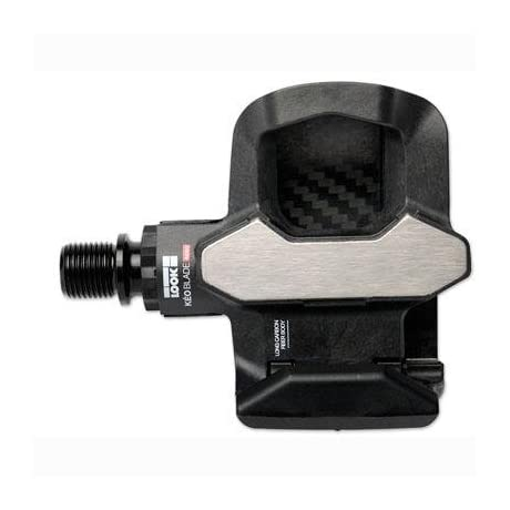 Look Cycle 2013 Keo Blade Aero Road Cycling Pedals