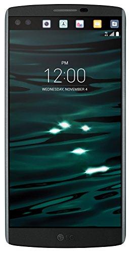 lg-v10-h901-64gb-t-mobile-space-black