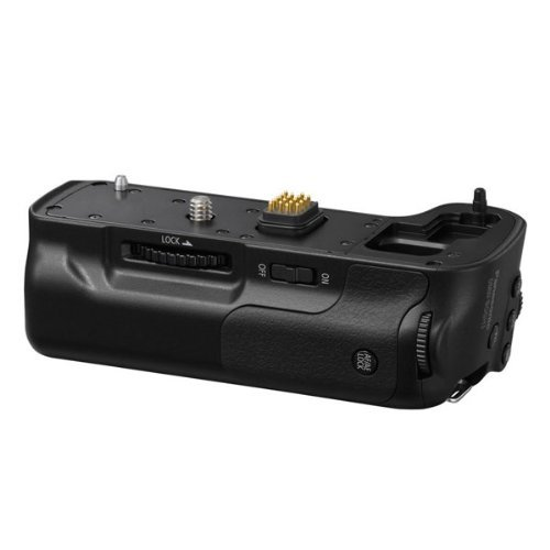 Panasonic DMW-BGGH3 Battery Grip for DMC-GH3