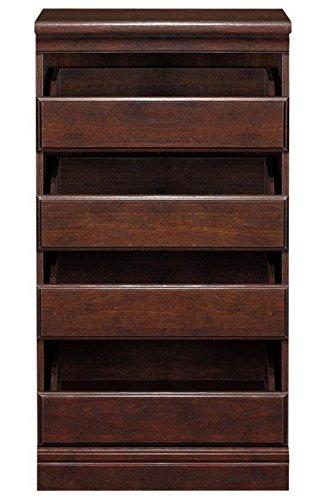 Manhattan Modular Storage Drawers, 40