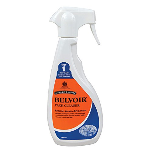 Belvoir-Tack-Cleaner-Spray-500-ml